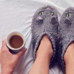 Sindromul mâinilor și picioarelor reci: remedii naturale