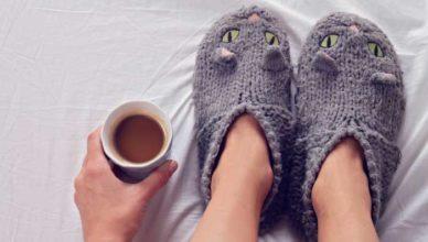 Sindromul mâinilor și picioarelor reci