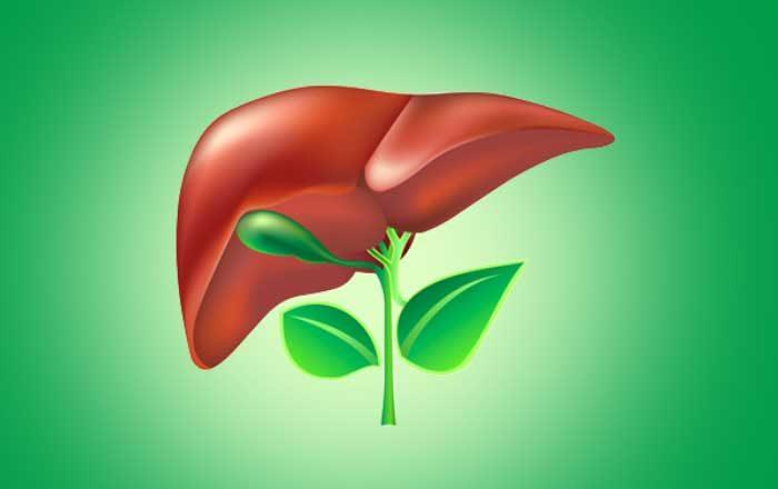 Căile biliare inflamate