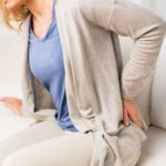 Durere în partea stângă: simptome, cauze și remedii naturale