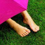 Ințepătura de căpușă: simptome, perioadă incubație, prevenire