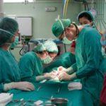 Transplant de ficat: când este necesar, riscuri, informații, procedura