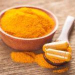 Turmeric beneficii: preparare, tratament naturist