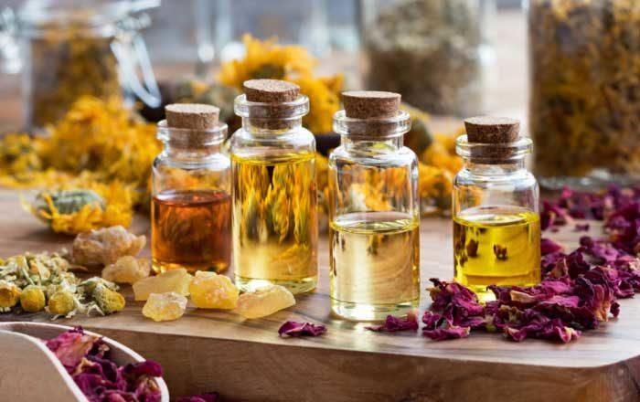uleiuri esenţiale contraindicaţii
