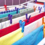 De ce nu e bine să usuci hainele în casă!