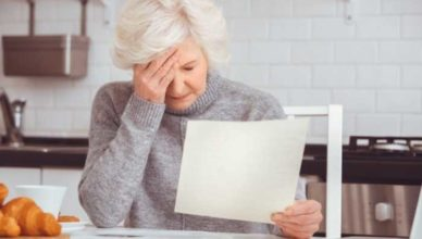 Simptome Alzheimer