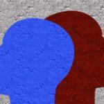 Afecţiuni psihice grave și comportamentale