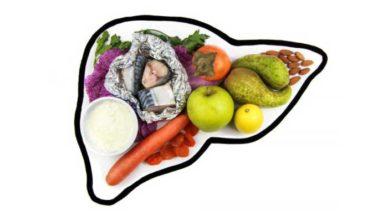alimente care afectează ficatul
