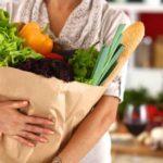 Alimente pentru ficat gras (steatoza hepatica)