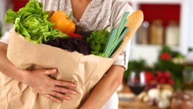 alimente pentru ficat gras
