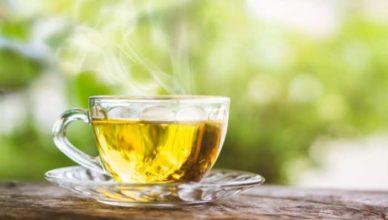 Ceaiuri pentru stomac