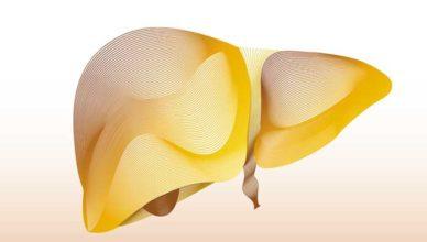 fibroza hepatică