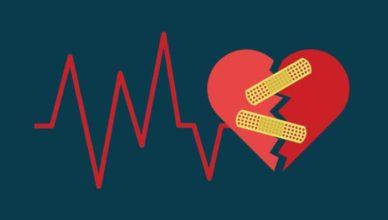insuficienţa cardiacă congestivă