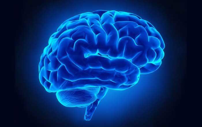 ischemie cerebrală