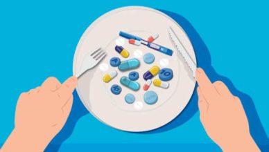 medicamente care îngraşă
