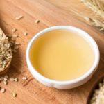 Oţet de orez: beneficii şi remedii naturiste