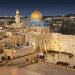 Sindromul Ierusalim: simptome, diagnostic și tratament