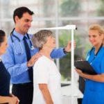 Sindromul Turner: cauze, simptome și tratament