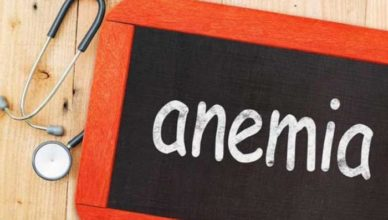 tipuri de anemie
