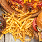 Tipuri de alimente care dăunează ficatului