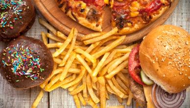 alimente care dăunează ficatului