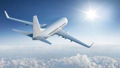 gratis cu avionul