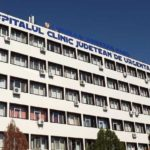 Operații gratuite pe inimă la spitalul din Arad! In prima zi, 5 intervenții realizate!