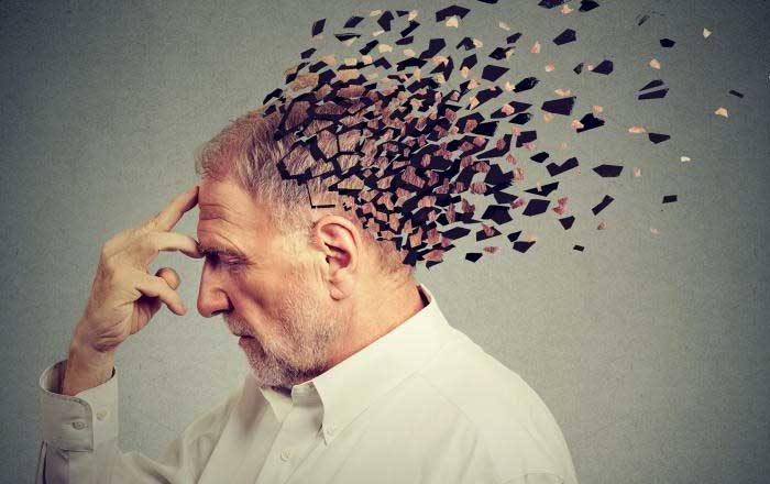 Remediu naturist pentru a preveni boala Alzheimer
