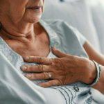 Remedii naturiste pentru răceală la plămâni