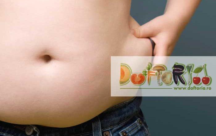 obezitatea obez doftoria.ro