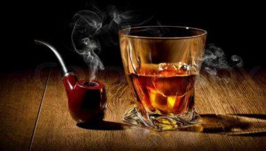 alcool cafea tutun doftoria