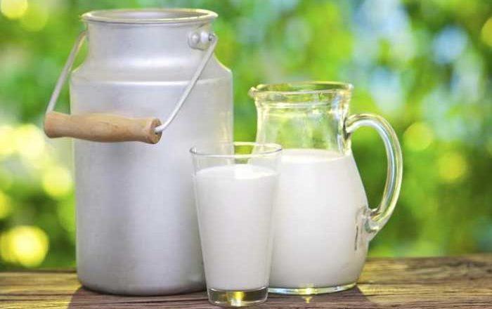 beneficii ale consumului de lapte doftoria