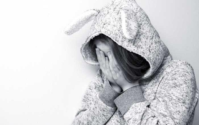 depresie depresia doftoria Sfaturi simple pentru depresie
