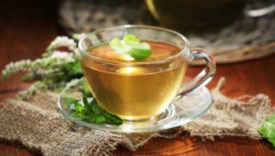 ceaiuri pentru somn doftoria