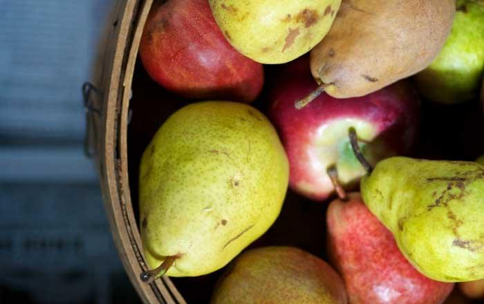 fructe recomandate pentru slabit)