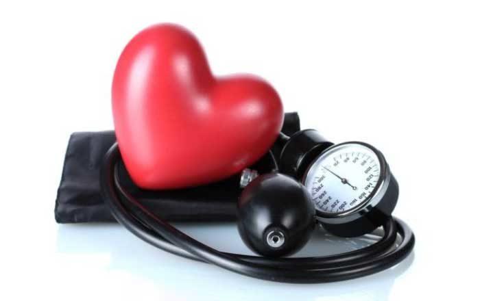 simptome hipertensiune