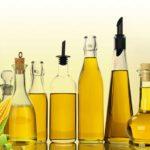 Uleiuri alimentare: beneficii şi atenţionări