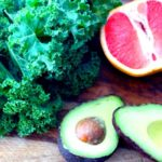 5 alimente care ar trebui consumate zilnic