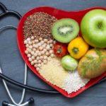 Principalii 5 factori care măresc colesterolul