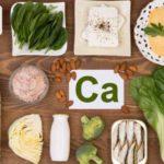 Hipercalcemie: simptome şi pericole ale surplusului de calciu