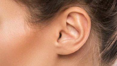 tratamente naturiste pentru urechi