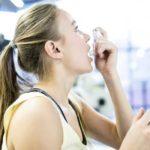 Crize astmatice: tratamentele naturiste eficiente