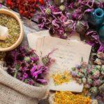 Reumatism: remedii din plante