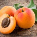 Dieta cu caise: pentru hipertensiune, sistem nervos şi digestie