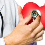 Insuficienţă cardiacă: semne, măsuri urgente şi regim naturist