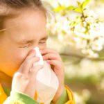 15 tratamente naturiste pentru reacţii alergice