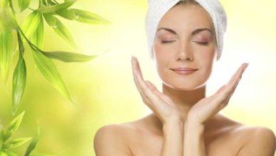 Secretele sănătăţii pielii