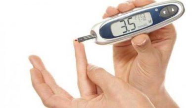 valorile normale ale glicemiei