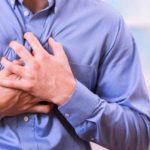 Atac de cord: ce semne îți transmite corpul în cazul atacului de cord
