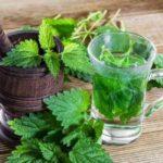 Ceaiuri pentru diabet și colesterol